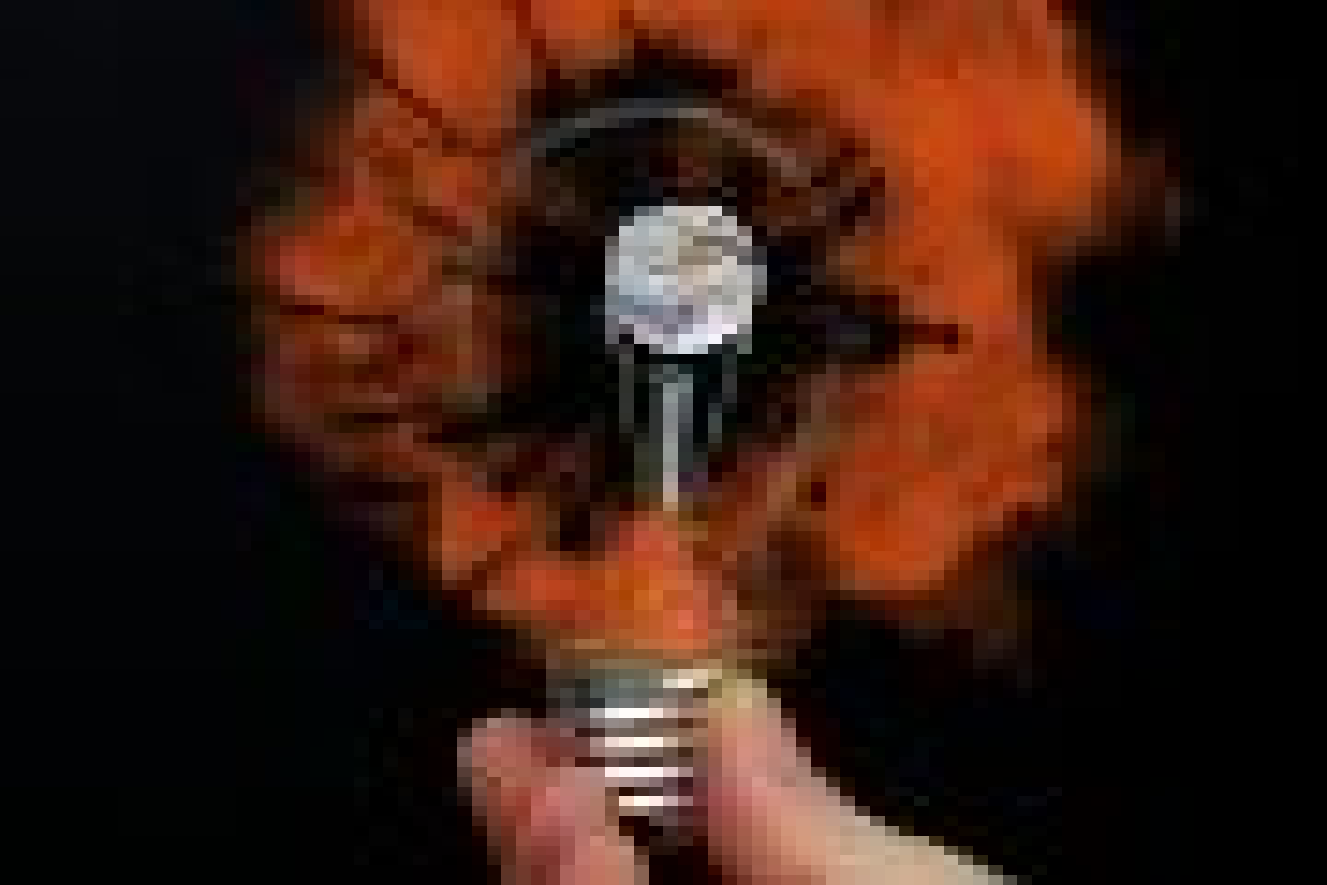 Calentamiento global - Calentamiento global ¿podemos frenarlo?