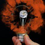 Calentamiento global 150x150 - Calentamiento global ¿podemos frenarlo?