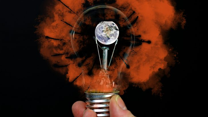 Calentamiento global 728x409 - Calentamiento global ¿podemos frenarlo?