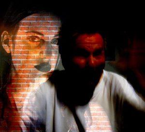 Violencia doméstica caras 300x273 - Violencia doméstica-caras