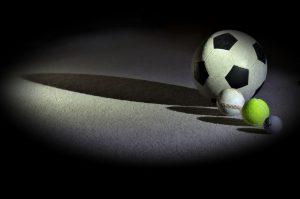 pelotas de deporte 300x199 - pelotas de deporte