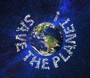 salve el planeta 300x262 - salve el planeta