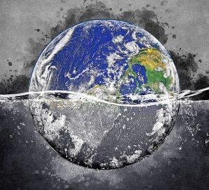 tierra calentamiento global 300x273 - tierra-calentamiento global